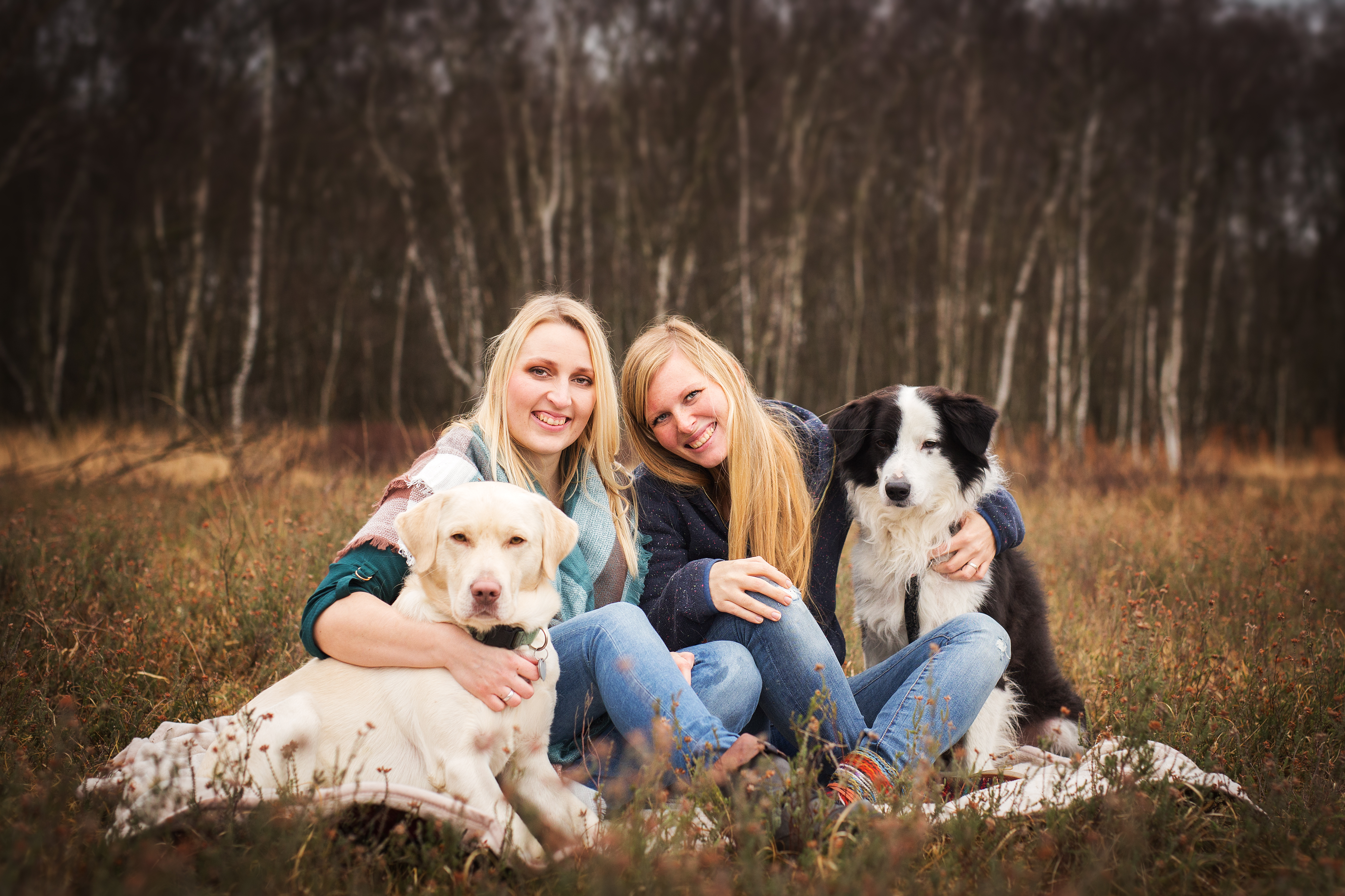 Anna-Weinhold-Photography_AnjaIlka_1
