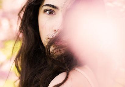 Anna-Weinhold-Photography_Kathi6.jpg