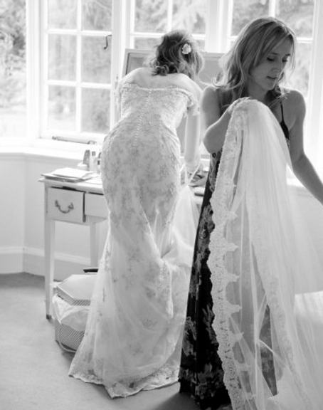 Professional Bridal Hair Stylist Based In Leeds Styling For Weddings And Other Special Occasions