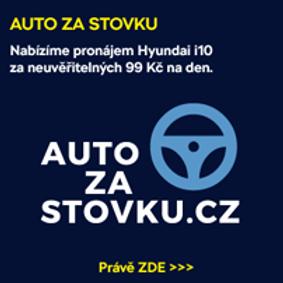202x202_partneri_1.png
