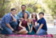 melissafamily1.jpg