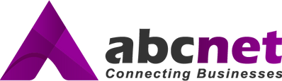 Logo Final abcnet.2.png