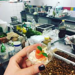 Kitchencaos-Valeria_Klapproth_Fumetto.jp
