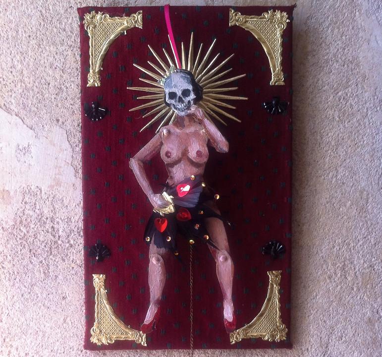 Burlesque Dancer _1 (1 von 1).jpg