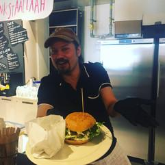 Burger-Valeria_Klapproth_Fumetto.jpg