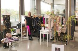 Designer   Berlina Pflanze