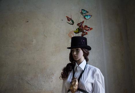 L`Age D`Or   surrealism