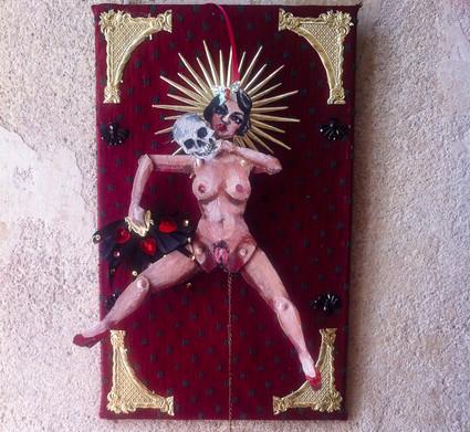 Burlesque Dancer _2 (1 von 1).jpg