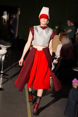 Designer   Constanze Glossner