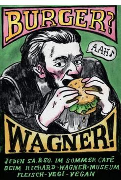 Wagner_Burger_sommercafe_valeria_klappro