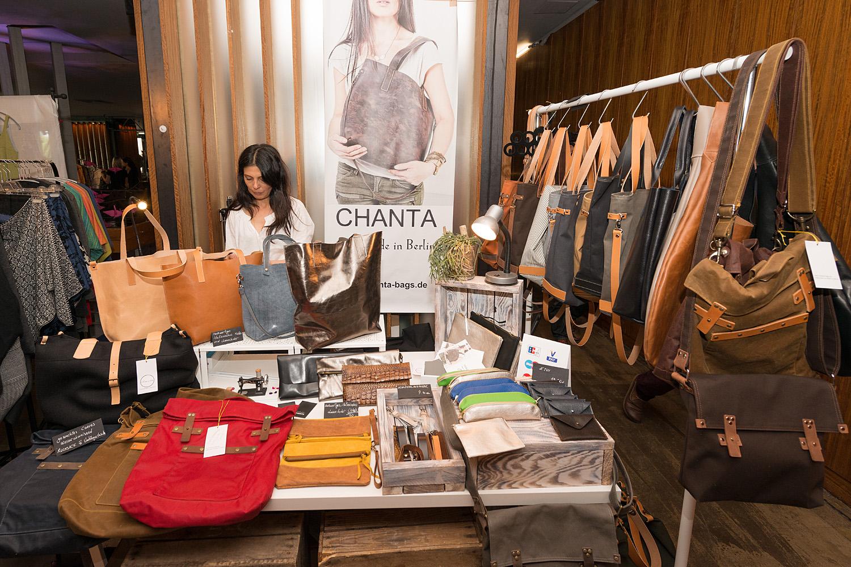Designer | Chanta Bags