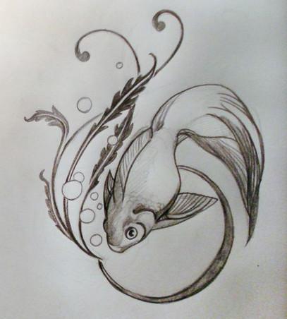 Fisch (1 von 1).jpg