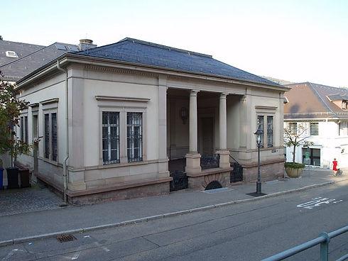 Baden-Baden Synagoge 640.jpg