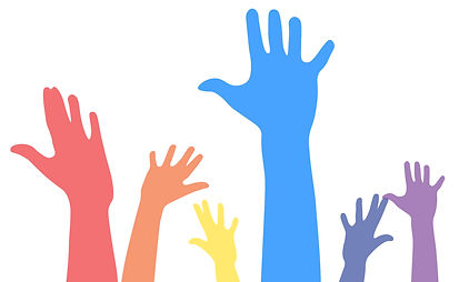volunteer-1888823.jpg