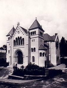 BadenBaden-Synagogue-1920s (1).jpg