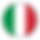 italy_icon_2.fw.png