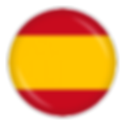 spain_icon_2.fw.png