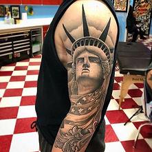 tattoo shop, tattoo, eagan minnesota, minnestoa, tattoo art, best tattoo shops,  tattoo shop eagan mn, tattoo shop bursville mn, top tattoo shop, tattoo shop near me, burnsville, rosemount, apple valley, bloomington, saint paul,
