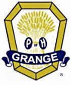 Grange Logo.jpg