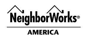logo-neighborworks-america.jpg