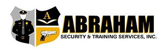 Abraham Security and Training Services l