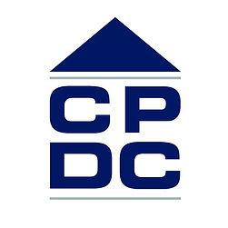 logo-cpdc.jpg