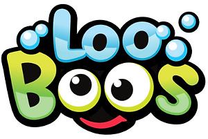 Loo Boos Logo_NEW.png