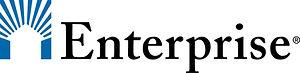 logo-enterprise.jpg