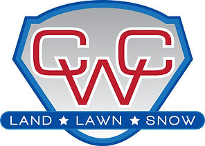 ccw16_logo_RGB_600px.jpg