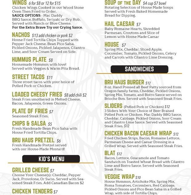 gold beach brewing menu.jpg