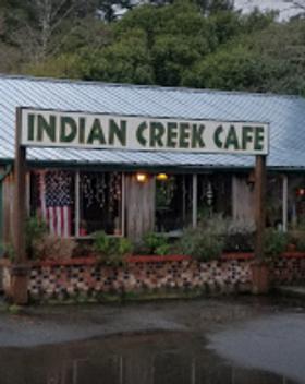 indian creek.PNG