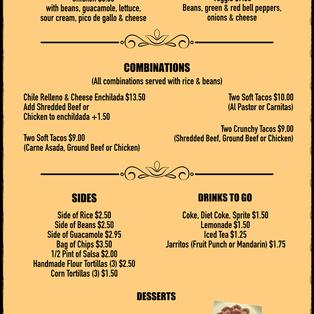 Tortuga Menu Page 2.png
