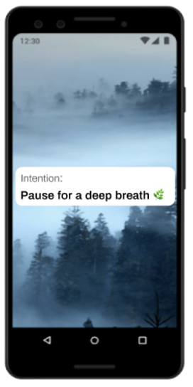 intention_200x400.png