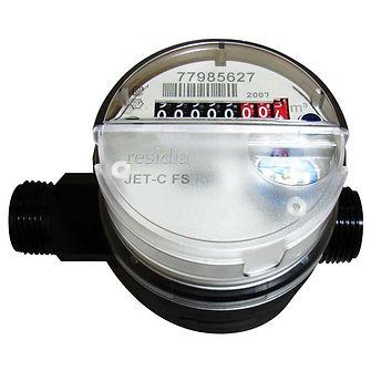 residiajet-c-water-meter.jpg