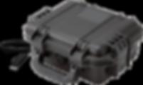 Grossdurchglussmessung-Q-Eye-Radar-Pro-p
