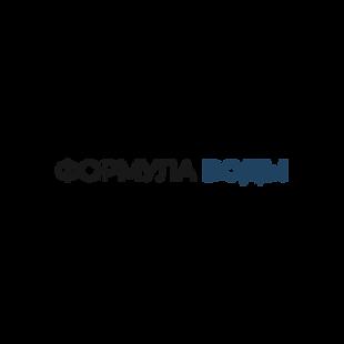 Формула Воды (текст).png