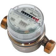 residiajet-water-meter.jpg