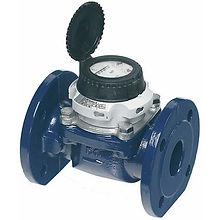 wp-dynamic-50-c-water-meter.jpg
