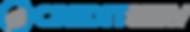 CS-logo-Web.png