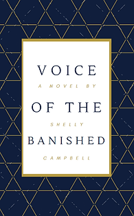 Voice of the Banished