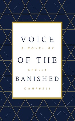 Voice of the Banished.png