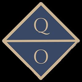 QO logo.png