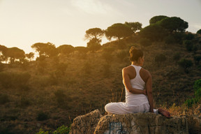woman-stretching-and-relaxing-in-the-nature.jpg