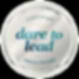 CDTLF logo.png