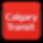 calgary transit icon.png