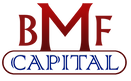 BMF Capital Logo