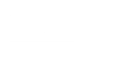 Apply 60 seconds.png