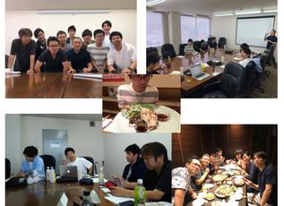 広島でたいよう主催の勉強会を開催しました!
