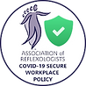 Covid secure logo.png