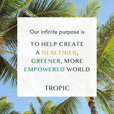 Infinite Purpose Social image (10).jpg